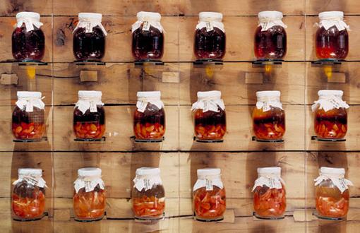 roka_18_shochu_bottles6