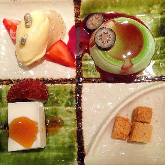 Foto Kabuki 2