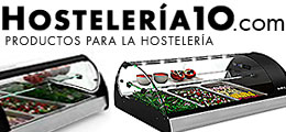 banner-bloghedonista