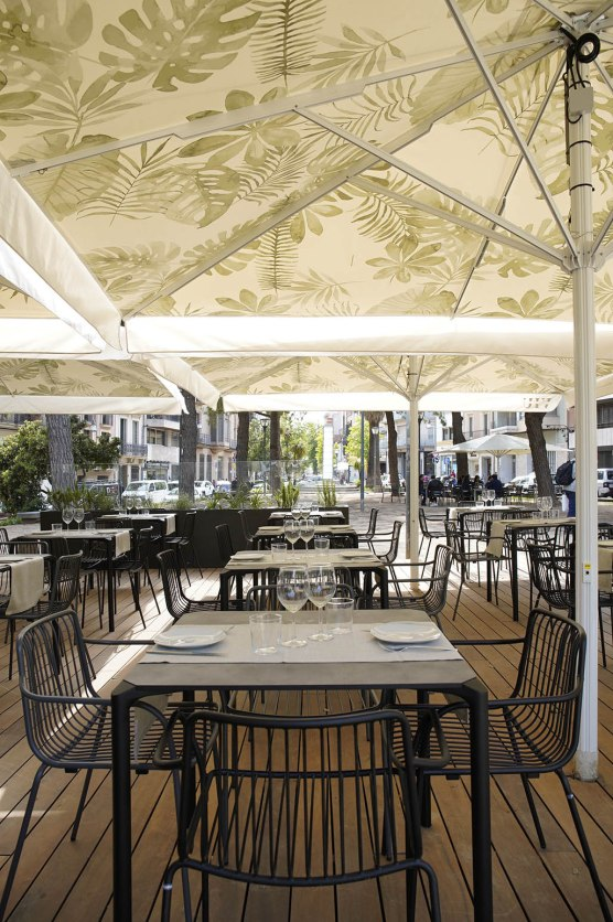 Restaurante VIU-Elia Felices Estudio (1)