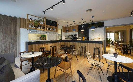 Restaurante VIU-Elia Felices Estudio (3)