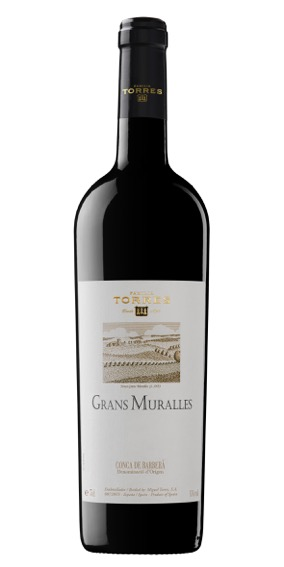 FAMILIA TORRES_Grans Muralles_300ppp