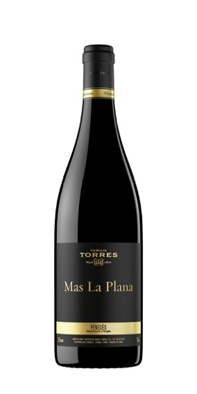 FAMILIA TORRES_Mas La Plana_300ppp